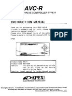 1548411874?v=1 apexi avc r ecu diagram